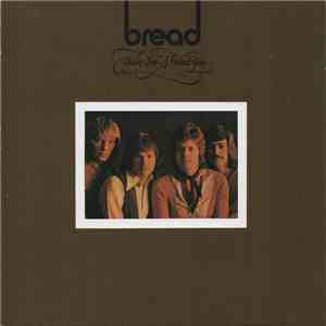 Bread - Baby I'm-A Want You download mp3 flac