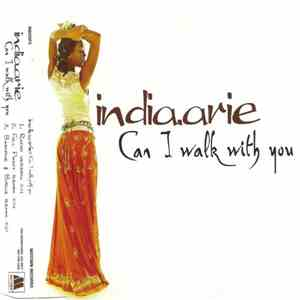 India.Arie - Can I Walk With You download mp3 flac