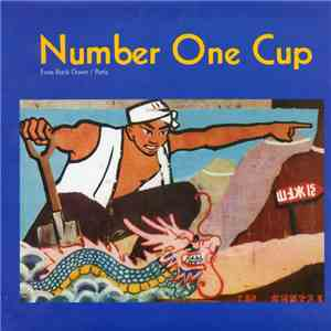 Number One Cup - Ease Back Down / Paris download mp3 flac