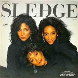 Sister Sledge - And Now...Sledge...Again download free