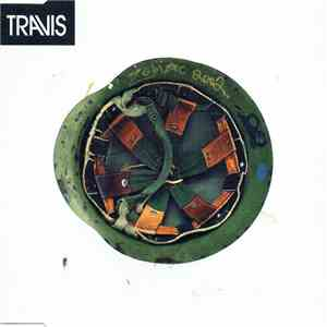 Travis - The Beautiful Occupation download mp3 flac