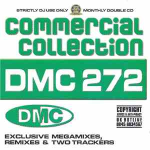 Various - Commercial Collection 272 download mp3 flac